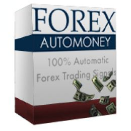 Forex automoney reviews