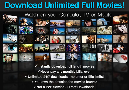To Download Full Movie, Full Movies Buy, Full Movies Download
