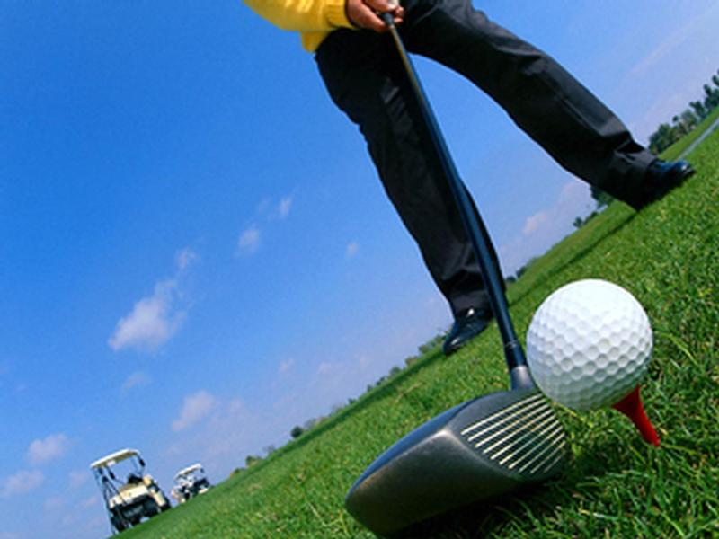 http://www.superproductsreview.com/wp-content/uploads/2011/05/Often-a-Simple-Golf-Swing-is-the-Best.jpg