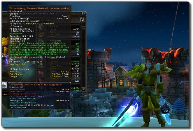 Best Computer Strategy Games , Warcraft Conquest