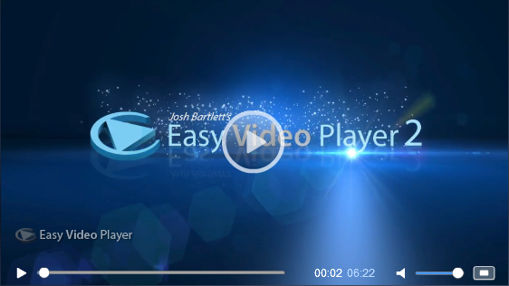 easy video player review, easy video player 2.0