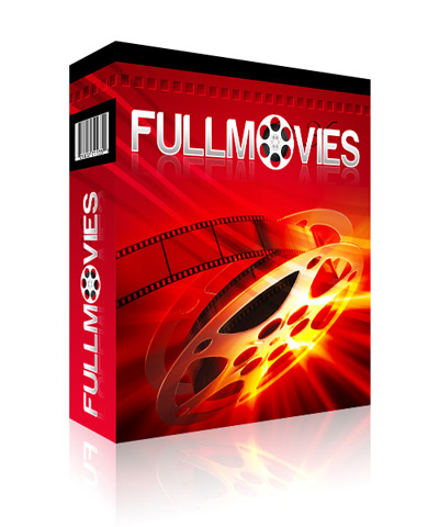 Full Movies Review