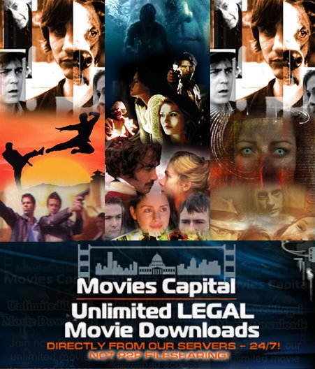 Movies Capital Review