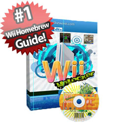 wii unlocker review