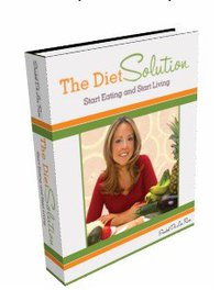 The Diet Solution Program Review – Scam or not ??