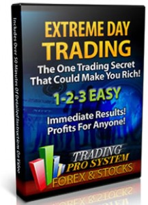 Extreme Day Trading Review