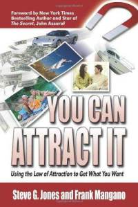 You Can Attract It Review