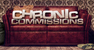 Chronic Commissions Review