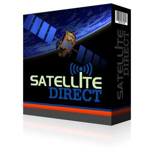 Satellite Direct